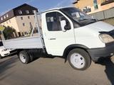 ГАЗ ГАЗель 2007 года за 3 150 000 тг. в Нур-Султан (Астана) – фото 2