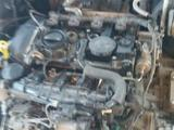 Двигатель на разбор 2турбо FSI за 111 111 тг. в Шымкент