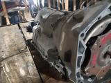 Коробка автомат BMW E60 6HP19 из Японии за 250 000 тг. в Актау – фото 3