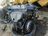Двигатель за 130 000 тг. в Шымкент – фото 2