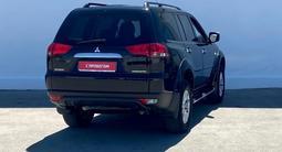 Mitsubishi Pajero Sport 2015 года за 10 700 000 тг. в Актау – фото 5