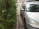 Ford Focus 2003 года за 1 400 000 тг. в Усть-Каменогорск