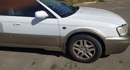Subaru Outback 2000 года за 3 500 000 тг. в Павлодар – фото 3