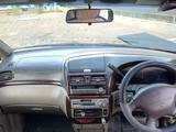 Nissan Presage 1998 года за 1 700 000 тг. в Алматы – фото 5