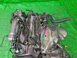 Двигатель TOYOTA PREMIO ST215 3S-FE 1997 за 439 000 тг. в Костанай