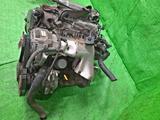 Двигатель TOYOTA PREMIO ST215 3S-FE 1997 за 439 000 тг. в Костанай – фото 2