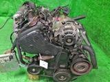 Двигатель TOYOTA PREMIO ST215 3S-FE 1997 за 439 000 тг. в Костанай – фото 3