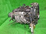 Двигатель TOYOTA PREMIO ST215 3S-FE 1997 за 439 000 тг. в Костанай – фото 4