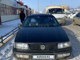 Volkswagen Passat 1995 года за 1 600 000 тг. в Актобе