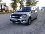 ВАЗ (Lada) 2191 (лифтбек) 2014 года за 2 900 000 тг. в Усть-Каменогорск