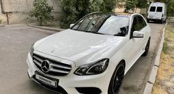 Mercedes-Benz E 300 2014 года за 14 000 000 тг. в Тараз – фото 2