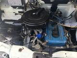Двигатель на газель 406 карбюратор за 300 000 тг. в Шымкент