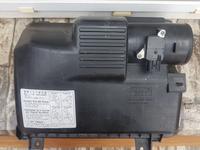 Крышка фоздушного фильтра с расходомером на Прадо 150 за 25 000 тг. в Петропавловск