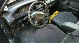 ВАЗ (Lada) 2109 (хэтчбек) 1997 года за 1 200 000 тг. в Костанай – фото 3