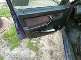 ВАЗ (Lada) 2109 (хэтчбек) 1997 года за 1 200 000 тг. в Костанай – фото 5