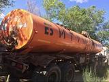 НефАЗ  нефтевоз 2007 года за 2 000 000 тг. в Актобе
