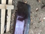 Бампер ауди а6 за 29 000 тг. в Шымкент – фото 2