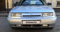 ВАЗ (Lada) 2110 (седан) 2006 года за 900 000 тг. в Уральск