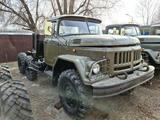ЗиЛ  131 1980 года за 4 500 000 тг. в Алматы