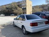 Volkswagen Passat 1994 года за 700 000 тг. в Актау