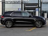 Mercedes-Benz GLE 450 2019 года за 40 478 948 тг. в Оренбург – фото 4