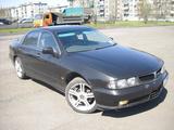 Mitsubishi Diamante 1995 года за 3 100 000 тг. в Павлодар
