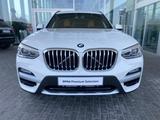 BMW X3 2018 года за 23 500 000 тг. в Алматы – фото 2