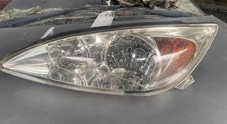 Фара Toyota Camry 30 за 30 000 тг. в Алматы