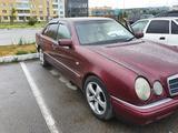 Mercedes-Benz E 230 1997 года за 2 450 000 тг. в Талдыкорган – фото 5