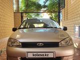 ВАЗ (Lada) 1117 (универсал) 2012 года за 1 900 000 тг. в Шымкент