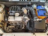 ВАЗ (Lada) 1117 (универсал) 2012 года за 1 900 000 тг. в Шымкент – фото 5