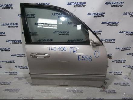 Двери за 115 000 тг. в Алматы