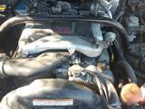 Suzuki XL7 2004 года за 4 200 000 тг. в Риддер