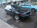 BMW 523 1998 года за 2 299 000 тг. в Нур-Султан (Астана)