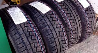 225/65 r17 Gislaved Soft Frost 200 SUV за 36 900 тг. в Алматы