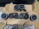 3D колонки Burmester за 200 000 тг. в Шымкент – фото 5