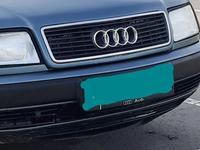 Audi 100 1992 года за 2 100 000 тг. в Нур-Султан (Астана)