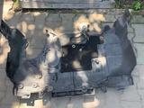 Защита двигателя форестер 2008-12 forester sh за 17 000 тг. в Алматы