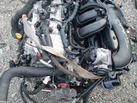 Двигатель Тойота фуранер 4.0 за 1 000 000 тг. в Алматы
