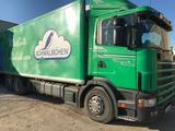 Scania  340 2000 года за 12 200 000 тг. в Атырау – фото 2