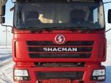 Двигатели привозные, кузов junton, КПП, цилиндр кузова… в Караганда