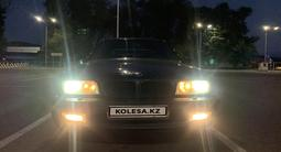 BMW 728 1997 года за 2 550 000 тг. в Алматы – фото 3