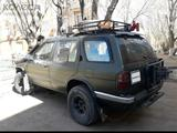 Nissan Pathfinder 1997 года за 2 300 000 тг. в Балхаш – фото 2