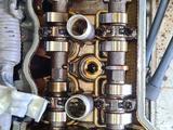 Двигатель Toyota Corona 2.0 Объём за 250 000 тг. в Алматы