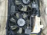 Радиатор основной на Lexus RX400h за 50 000 тг. в Алматы