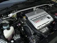 1Mz VVT-I Двигатель для тоиота лексус за 1 234 тг. в Алматы