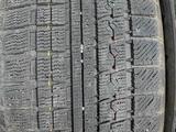 Комплект шин 255/50/19-285/45/19 Nitto за 90 000 тг. в Алматы – фото 4
