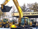 SDLG  LG 6300F 2020 года в Уральск