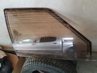 Заводкой тонировный стекло за 8 000 тг. в Атырау