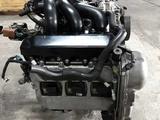 Двигатель Subaru ez30d 3.0 L из Японии за 600 000 тг. в Костанай – фото 5